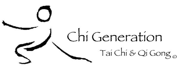 Chi Generation