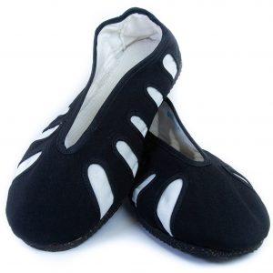 Wudang footwear