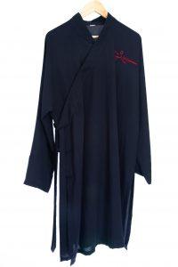 Wudang uniform